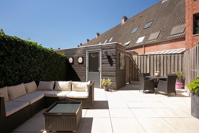 Bekijk foto 5 van Willem van Oranjestraat 24