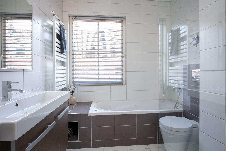 Bekijk foto 4 van Willem van Oranjestraat 24