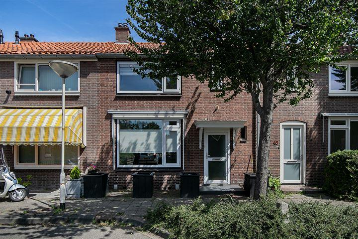 Cornelis van Eerdenstraat 46