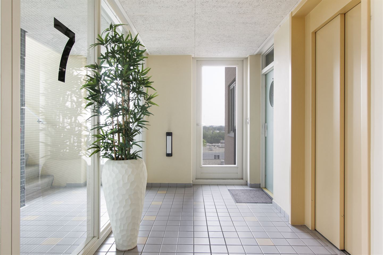 Bekijk foto 2 van Emiclaerhof 314