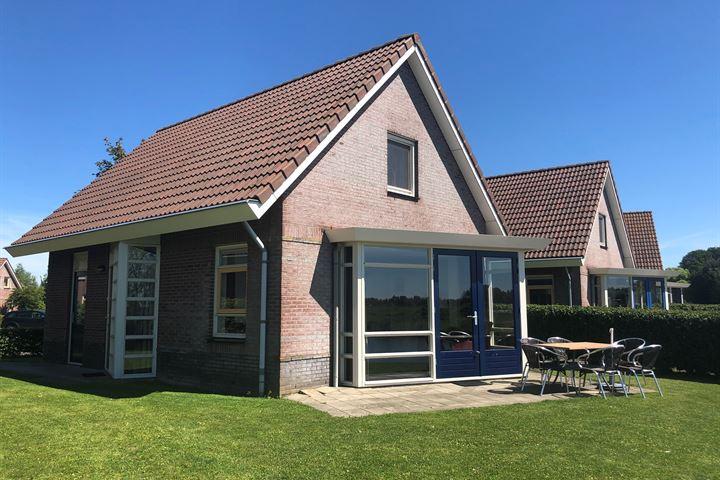 IJsselmeerstraat 166