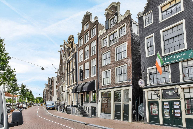 Bekijk foto 3 van Amstel 102 C