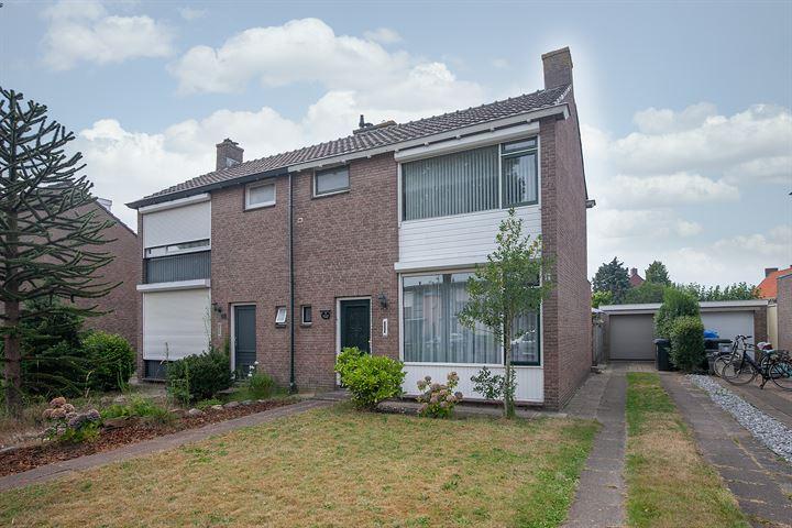 Frans Halsstraat 58