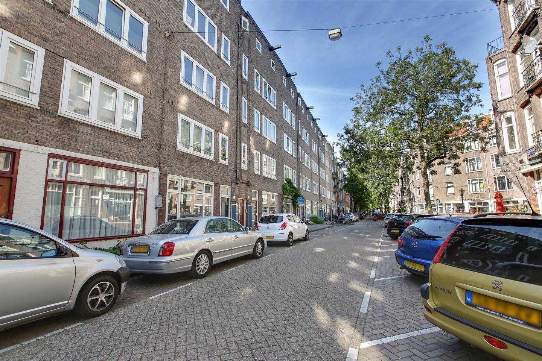 Bekijk foto 2 van Cornelis Trooststraat 54 -3