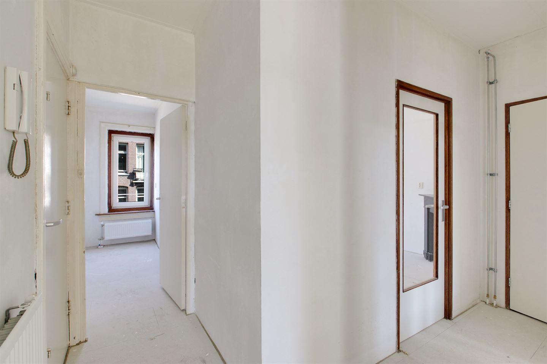 Bekijk foto 3 van Cornelis Trooststraat 54 -3