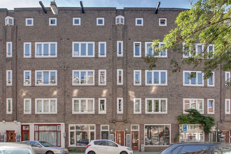 Bekijk foto 1 van Cornelis Trooststraat 54 -3