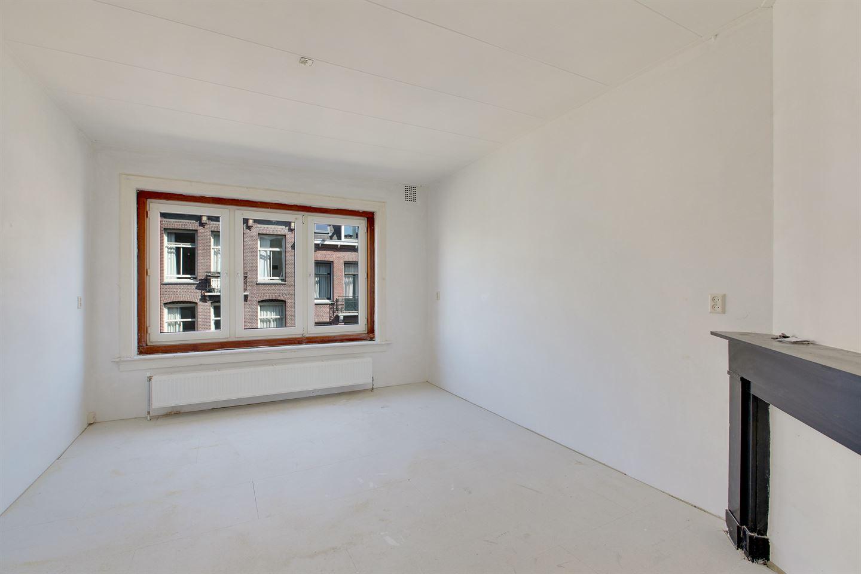 Bekijk foto 4 van Cornelis Trooststraat 54 -3