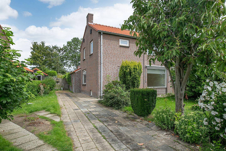 Bekijk foto 1 van A. van der Kolkstraat 8
