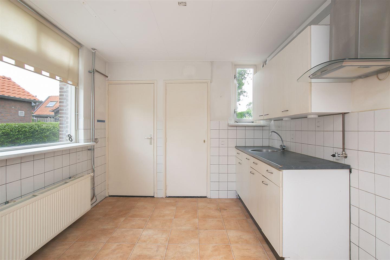 Bekijk foto 4 van A. van der Kolkstraat 8