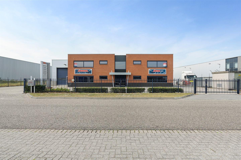 Bekijk foto 2 van Beneluxbaan 16