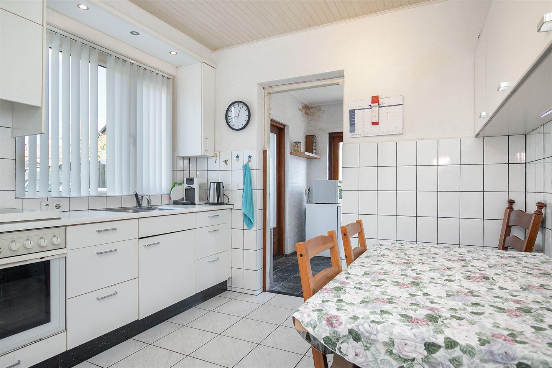 Bekijk foto 5 van Leenheerstraat 52