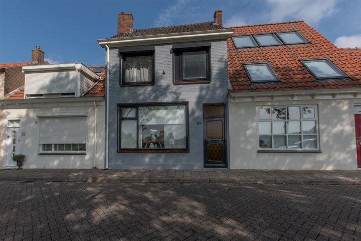 Stoofdijk 53