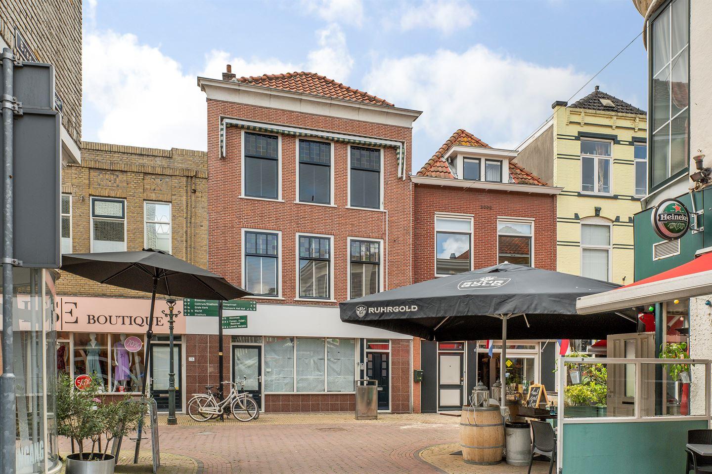 Bekijk foto 4 van Hoogstraat 216 B