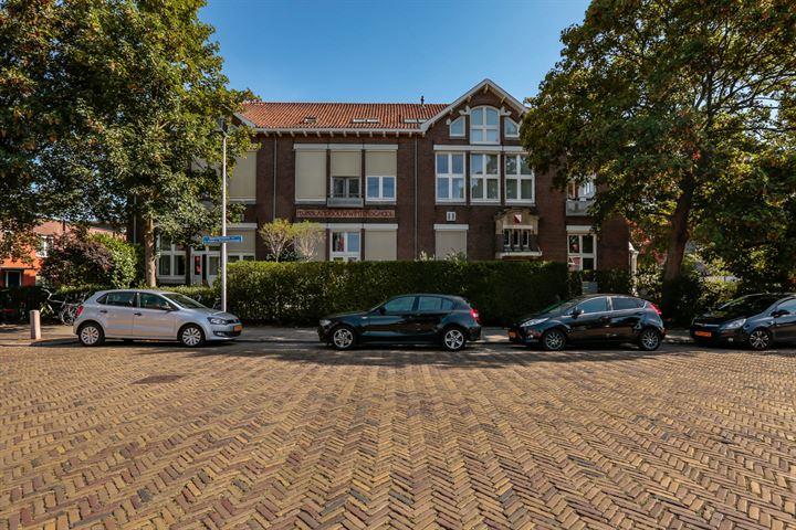 Oppenheimplein 7 c