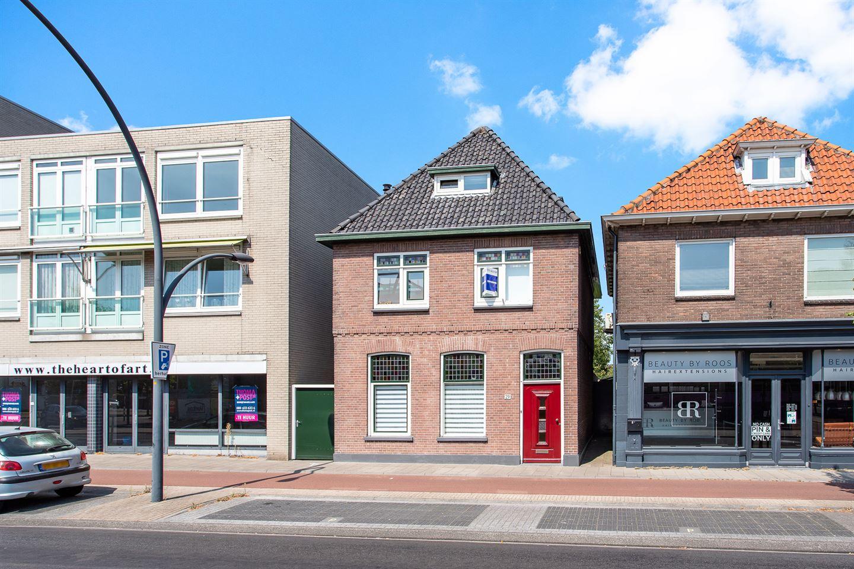Bekijk foto 1 van Oldenzaalsestraat 29
