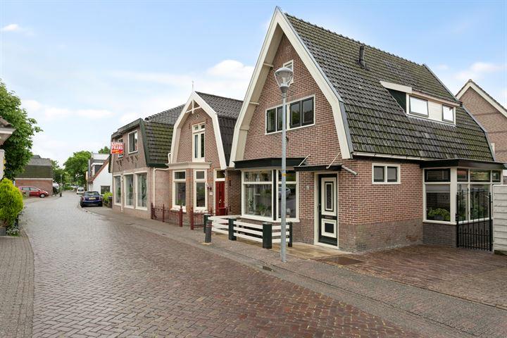 Dorpsstraat 413