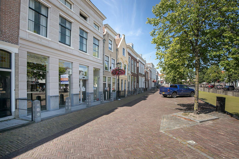 Bekijk foto 2 van Westvoorstraat 14