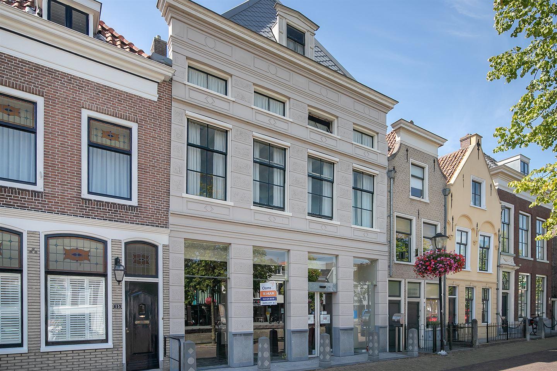 Bekijk foto 3 van Westvoorstraat 14