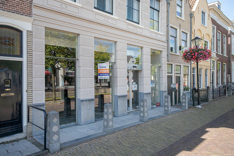 Bekijk foto 4 van Westvoorstraat 14