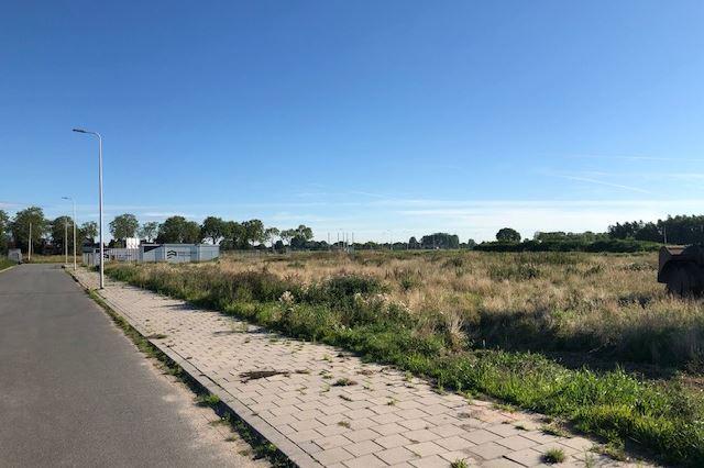 Bekijk foto 3 van Smederijstraat