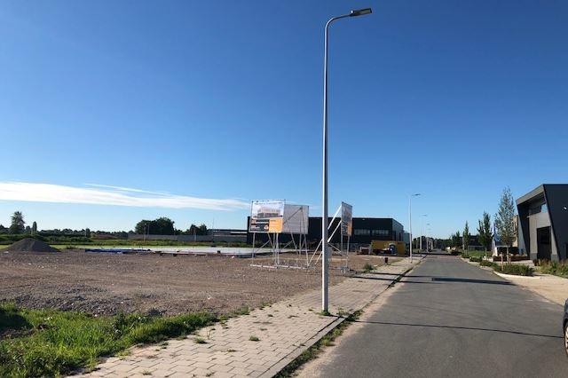 Bekijk foto 4 van Smederijstraat