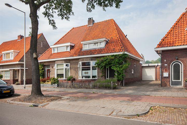 Zandstraat 127
