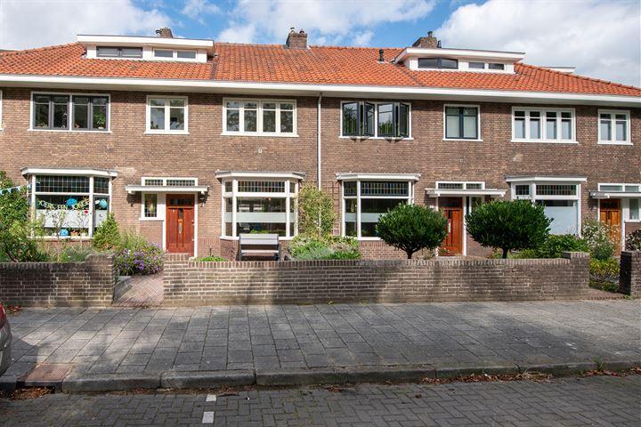 Vermeerstraat 19