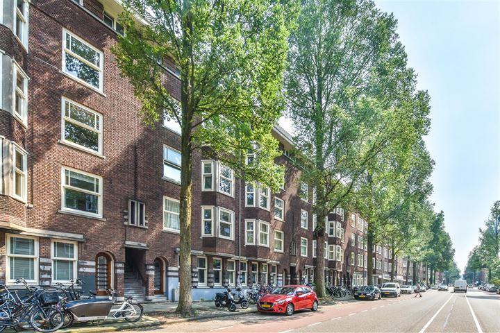 Haarlemmermeerstraat 35 hs
