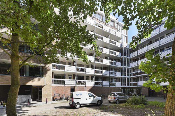 Frederikstraat 331