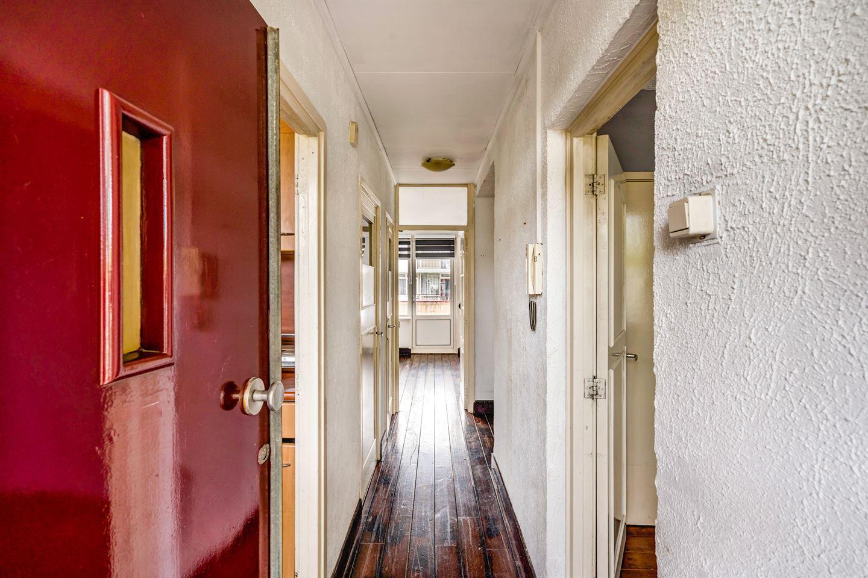 Bekijk foto 3 van Manonstraat 62