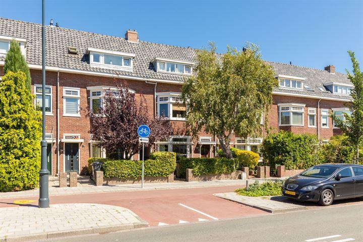 Zaanenstraat 59