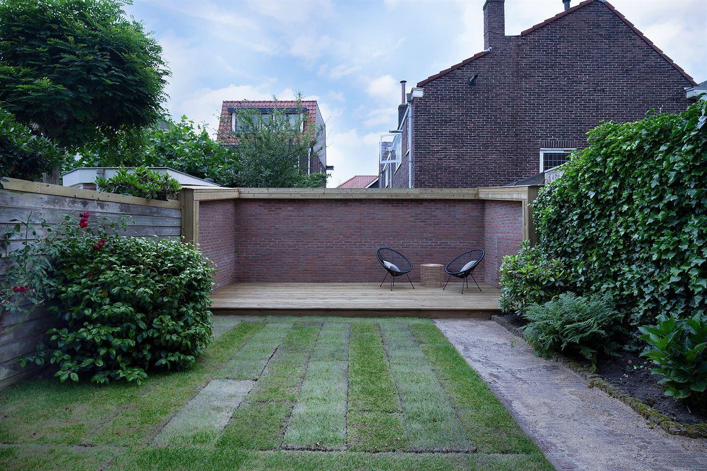 Bekijk foto 5 van Verspronckweg 154