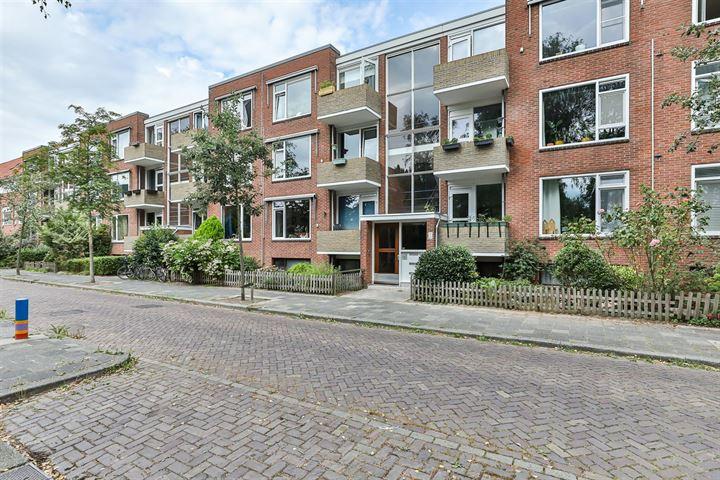 IJsselstraat 25 b