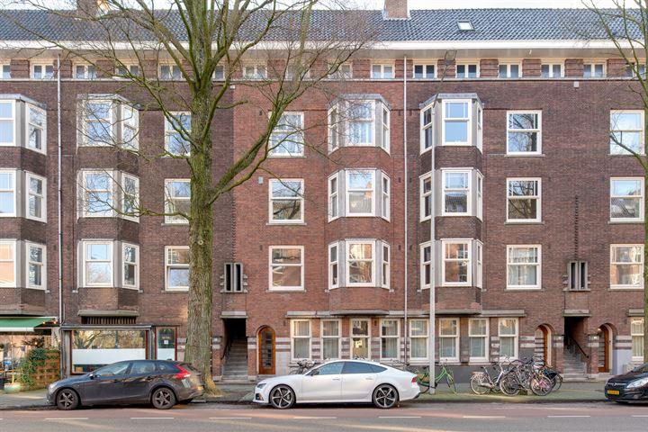 Haarlemmermeerstraat 31 3
