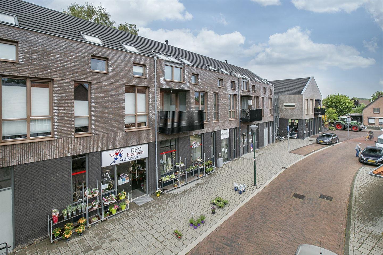 Bekijk foto 3 van Parkstraat 6 b