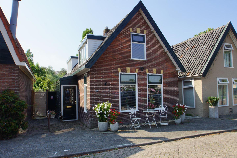 129 1440x960 - Funda Broek Op Langedijk Dijk