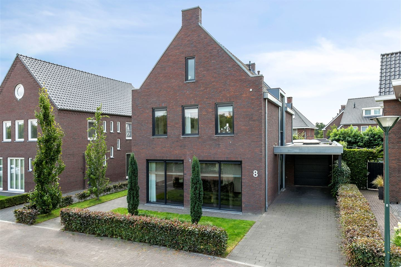 Bekijk foto 1 van Sluisweg 8