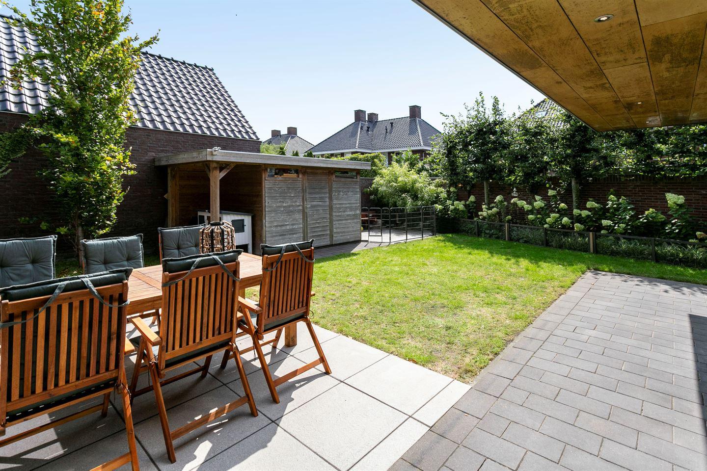 Bekijk foto 3 van Sluisweg 8
