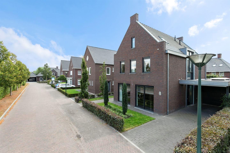 Bekijk foto 5 van Sluisweg 8
