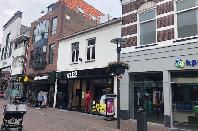 Bekijk foto 2 van Utrechtsestraat 42