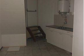 Bekijk foto 4 van Utrechtsestraat 42