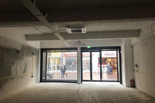 Bekijk foto 5 van Utrechtsestraat 42