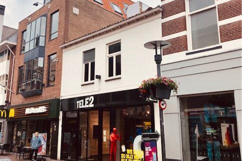 Bekijk foto 1 van Utrechtsestraat 42