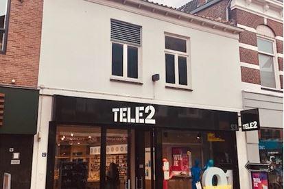 Bekijk foto 3 van Utrechtsestraat 42