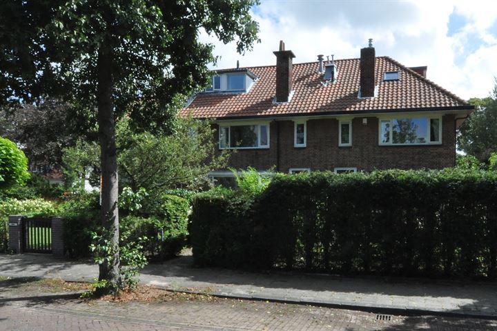 Wittenburgerweg 98
