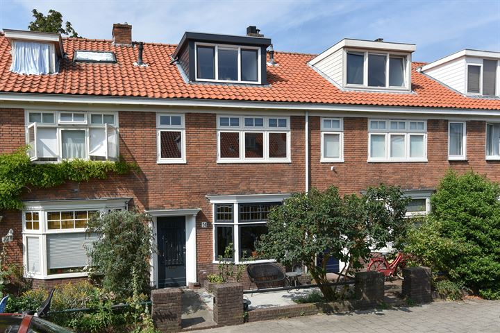 Meeuwenstraat 51