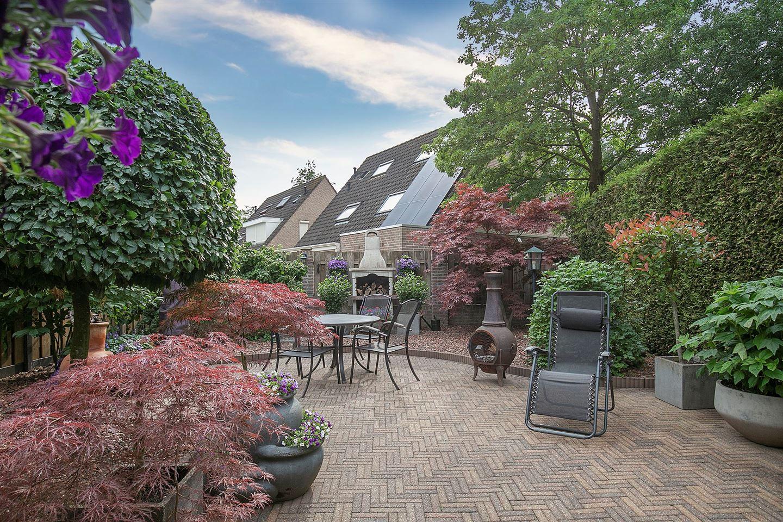 Bekijk foto 3 van Betuwehof 72