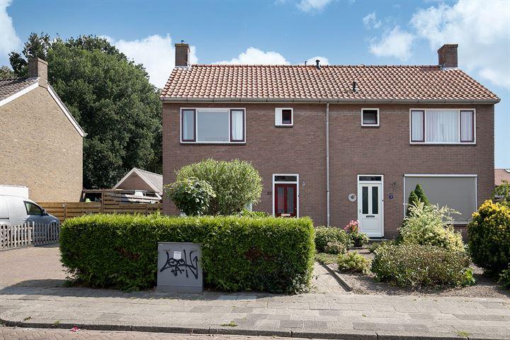 Beatrixstraat 29