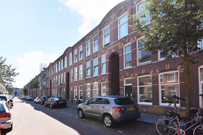 Bekijk foto 1 van Anton de Haenstraat 106