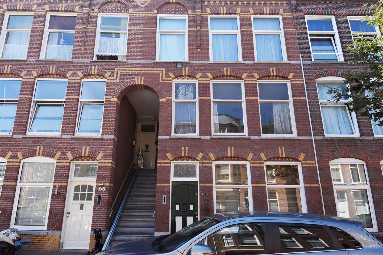 Bekijk foto 2 van Anton de Haenstraat 106